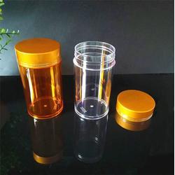 盛淼塑料(图),保健品瓶,保健品瓶图片
