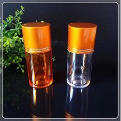 盛淼塑料(图)_阿里巴巴塑料瓶_塑料瓶图片