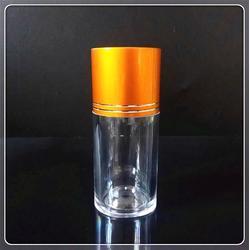盛淼塑料制品_塑料瓶_100ml方形塑料瓶图片