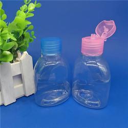 盛淼塑料_洗眼杯_洗眼杯可以几个人用吗图片