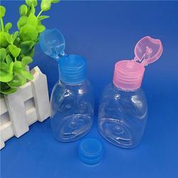 洗眼杯-医用硅胶洗眼杯套这话装-盛淼塑料(多图)图片
