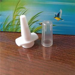 塑料瓶_盛淼塑料_塑料瓶种类图片