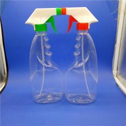 盛淼塑料低价促销_塑料瓶_各种材质塑料瓶图片