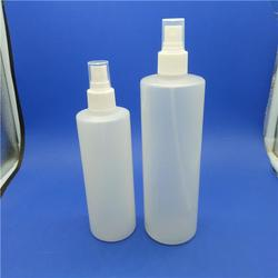 10ml塑料瓶喷头|六合区塑料瓶|沧县盛淼塑料制品城图片