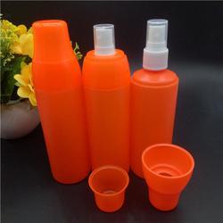 洗手液塑料瓶,漯河塑料瓶,盛淼塑料图片