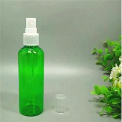 房山区塑料瓶,盛淼塑料,保健品塑料瓶生产厂家图片