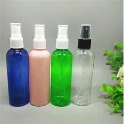 塑料瓶_120ml塑料瓶_盛淼塑料厂家直销图片