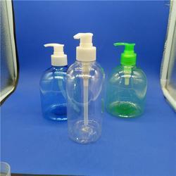 洗手液塑料瓶厂家、塑料瓶、盛淼塑料低价促销图片