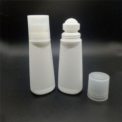 保健品瓶|盛淼塑料|保健品瓶图片