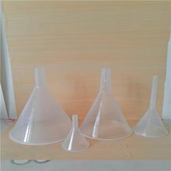 保健品瓶 茶色|保健品瓶|盛淼塑料低价促销图片