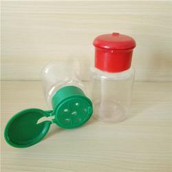 塑料瓶_盛淼塑料厂家直销_保健品塑料瓶图片