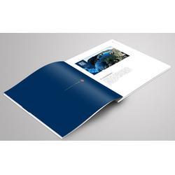 淮安画册印刷_广告设计画册印刷_佳汇印刷公司(推荐商家)图片
