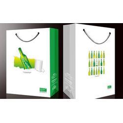 纸袋_南京佳汇印刷_纸袋工厂图片