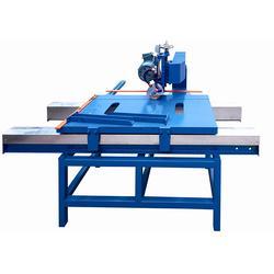 瓷砖切割机厂家直销|硕泰机械(在线咨询)|陕西瓷砖切割机图片