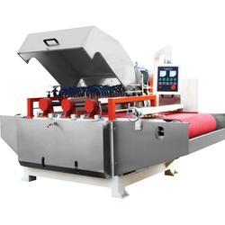 瓷磚切割機生產廠家、福建瓷磚切割機、碩泰機械圖片