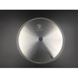 八骏刃具(图)、铝合锯片厂家分销、铝合金锯片图片