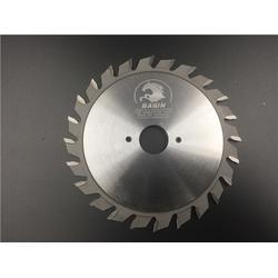 推台锯锯片,八骏刃具,推台锯锯片生产厂家分销图片