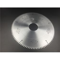 优质大芯板锯片分销_优质大芯板锯片_八骏刃具规格齐全(图)图片