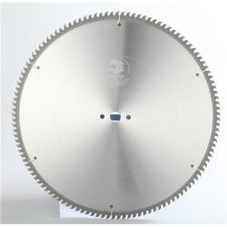 八骏刃具(图) 东莞铝合金锯片生产厂家代理 铝合金锯片图片