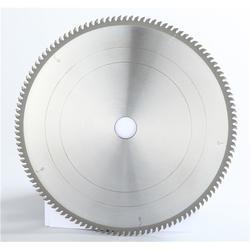 八骏刃具(多图)_铝合金锯片生产厂家_铝合金锯片图片