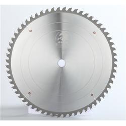 八骏刃具(图)|铝合金锯片厂家代理|铝合金锯片图片