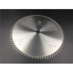 八骏刃具(图)|铝合金锯片厂价|铝合金锯片图片
