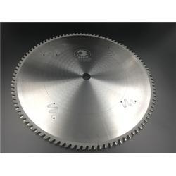 铝合金锯片|八骏刃具|广东铝合金锯片生产厂家分销图片