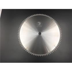 八骏刃具规格齐全(图) 山东铝锯片 铝锯片图片