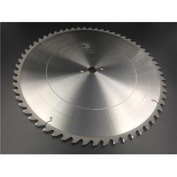 铝合金锯片,八骏刃具(优质商家),铝合金锯片厂价图片