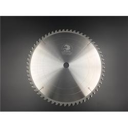 八骏刃具、切铝锯片、切铝锯片生产厂家热销图片