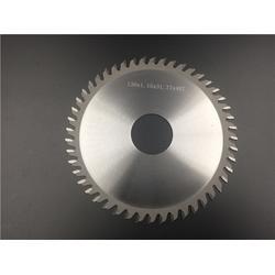 锯铝合金锯片、锯铝合金锯片生产厂家热销、八骏刃具(多图)图片