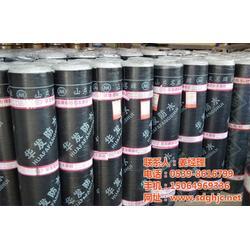 江苏防水卷材品牌、贵弘建材、防水卷材品牌图片