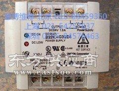 欧姆龙UPS不间断电源维修售后服务电话图片