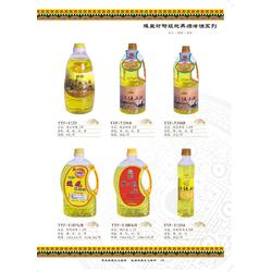 液体酥油、缘益坊液体酥油、黄色液体酥油图片