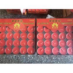 酥油灯-缘益坊酥油灯厂-品牌酥油灯图片