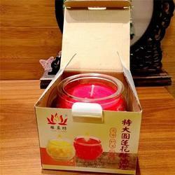 緣益坊酥油燈廠 酥油蠟燭環保-酥油蠟燭圖片