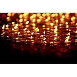 浴佛节酥油灯-缘益坊酥油灯厂-浴佛节酥油灯图片