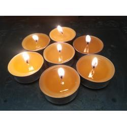 浴佛节酥油灯款式-缘益坊酥油灯厂(在线咨询)浴佛节酥油灯图片
