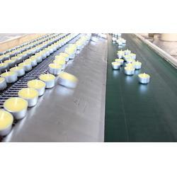 梅花粒酥油灯-缘益坊酥油灯厂-梅花粒酥油灯玻璃图片