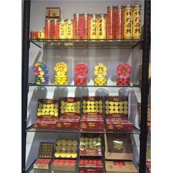 纯植物酥油-纯植物酥油蜡烛-缘益坊酥油灯厂(优质商家)图片
