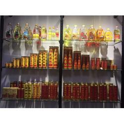 玻璃酥油灯-缘益坊酥油灯厂(在线咨询)玻璃酥油灯图片
