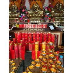 酥油斗烛-酥油斗烛对烛-缘益坊酥油灯厂(优质商家)图片