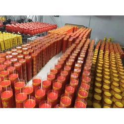 蜡烛斗烛-蜡烛斗烛长明灯-缘益坊酥油灯厂(优质商家)图片