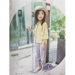 广州童装|广州童装商城|诚信合作(推荐商家)图片