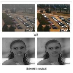 圖像模糊處理系統費用-濟南神博有限公司