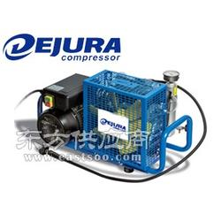 耐用环保200公斤高压空压机 20兆帕空压机 200bar空压机图片