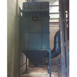 天科利砂處理設備 鍋爐除塵器-荊州除塵器圖片