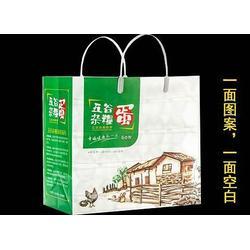 彩印厂、美图印刷、郑州彩印厂图片
