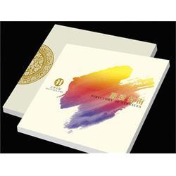圖冊印刷-美圖印刷-快速圖冊印刷圖片