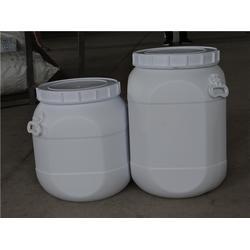 化工桶在哪买 天齐塑业发货及时 杭州化工桶